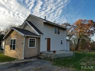 305 Riverview Peoria IL, 61606