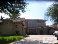 5462 Rustic Manor Dr. Brownsville TX, 78526