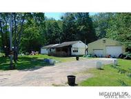 1666 Mulholland Road Blossvale NY, 13308