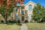 1525 Fallcreek Court Allen TX, 75002