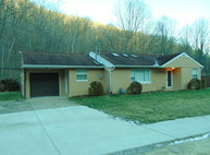 1972 St. Rt. 139 Portsmouth OH, 45662