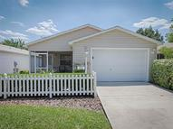 2606 Ascot Loop The Villages FL, 32162