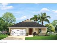 1614 Sw 22nd Ter Cape Coral FL, 33991