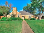 5024 Old Orchard Drive Plano TX, 75023