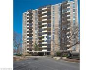 25801 Lake Shore Blvd Unit: 100 Euclid OH, 44132