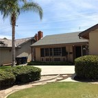 8352 Valencia Drive Huntington Beach CA, 92647