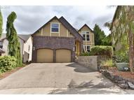 11054 Se Red Rose Ct Happy Valley OR, 97086