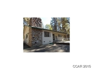 4611 Jewell Court Wilseyville CA, 95257