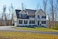 15 Blossom Tree Court Stafford VA, 22554