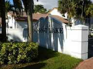 7640 Sw 153 Ct 206 Miami FL, 33193