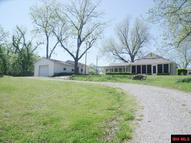3978 Cr 37 Clarkridge AR, 72623