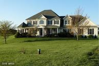 20111 West Stone Court Keedysville MD, 21756