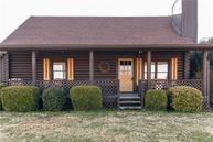 3501 Ridge Road Cedar Hill TN, 37032