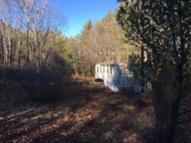 69 Parker Mountain Rd Strafford NH, 03884