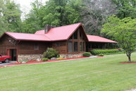 123 Gibson Road Andrews NC, 28901