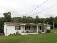 150 Pineyview Drive Beckley WV, 25801