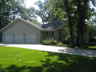 312 Nw California Street Brownsdale MN, 55918