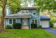 105 Andover Court Frederick MD, 21702