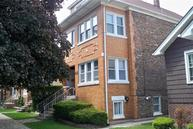 1305 West Fred Street Whiting IN, 46394
