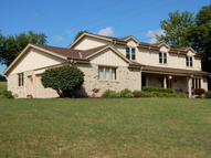 20060 Independence Dr Brookfield WI, 53045