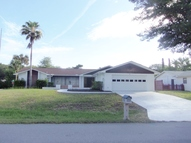 9 Blyth Place Palm Coast FL, 32137