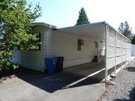1895 Parkdale Dr Grants Pass OR, 97527