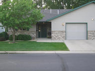 308 Valley View Dr Drive Willmar MN, 56201
