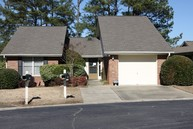 312 Forestland West Columbia SC, 29169