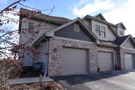 1670 New Port Vista Dr Grafton WI, 53024