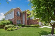 1218 Brook Bluff San Antonio TX, 78248
