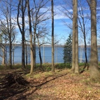 4617 Sunset Bay - Land Bemus Point NY, 14712