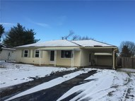 3610 Winings Indianapolis IN, 46221
