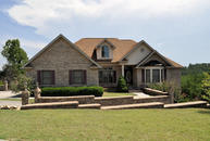 625 Emerald Ave Kodak TN, 37764