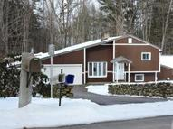 15 Red Pine Drive Bow NH, 03304
