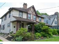637 Woodcrest Avenue Ardmore PA, 19003