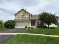1414 Creekside Cir Minooka IL, 60447