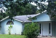 2324 Queen Palm Drive Edgewater FL, 32141
