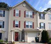 47 Guilford Court North East MD, 21901