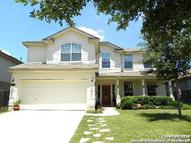 8823 Feather Trail Helotes TX, 78023