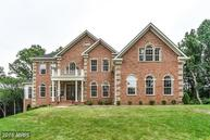 11041 Fuzzy Hollow Way Marriottsville MD, 21104