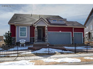 4832 Silverwood Dr Johnstown CO, 80534
