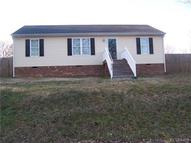 Lot 24 N Ivy Ave Highland Springs VA, 23075