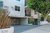 1129 Larrabee Street 1 West Hollywood CA, 90069