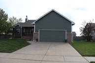 12209 E Ayesbury St Wichita KS, 67226