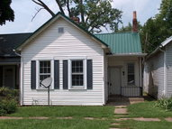 603 E. 2nd Street Chillicothe OH, 45601