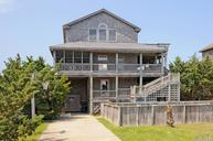 26209 Jolly Roger Road Lot 29 Salvo NC, 27972