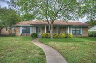 1603 Baltimore Drive Richardson TX, 75081