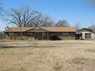 1295 County Road 1343 Chickasha OK, 73018