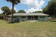 2447 S. Pacer Ln Cocoa FL, 32926