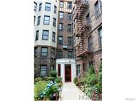 764 Brady Court Unit: 433 Bronx NY, 10462